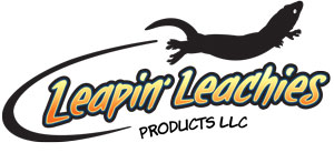 Leapin Leachies Shop